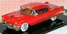 1957 VF MODELAUTOMOBILE coupé  (3)