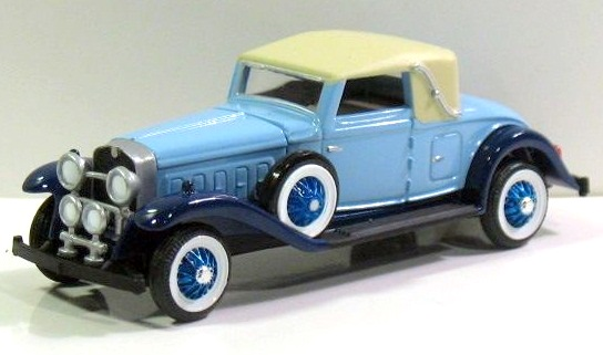 1931 JOHNNY LIGHTNING convert f (1)