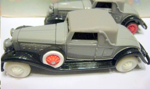 1931 JOHNNY LIGHTNING convert f (2)