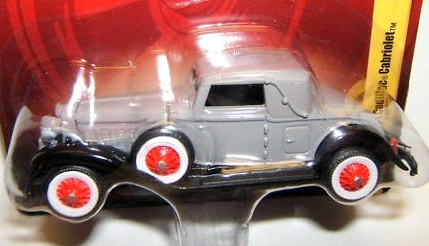 1931 JOHNNY LIGHTNING convert f (3)