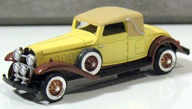 1931 JOHNNY LIGHTNING convert f (4)