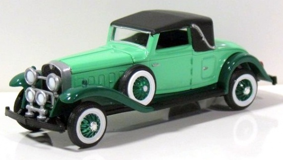 1931 JOHNNY LIGHTNING convert f (6)