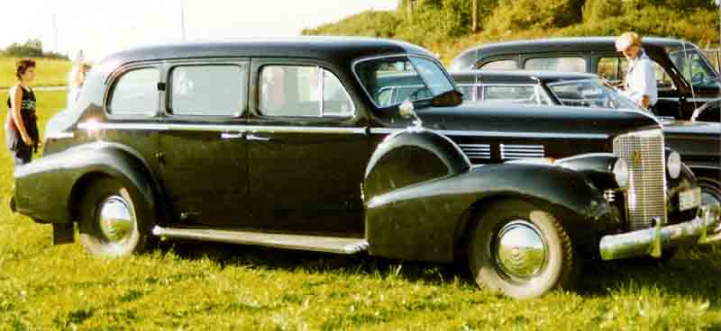 1938 adillac_75_Imperial_Touring_Limousine_1938