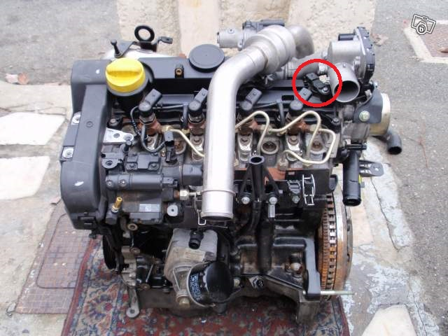 P0340 Fault Code Nissan Almera ✓ Nissan Recomended Car