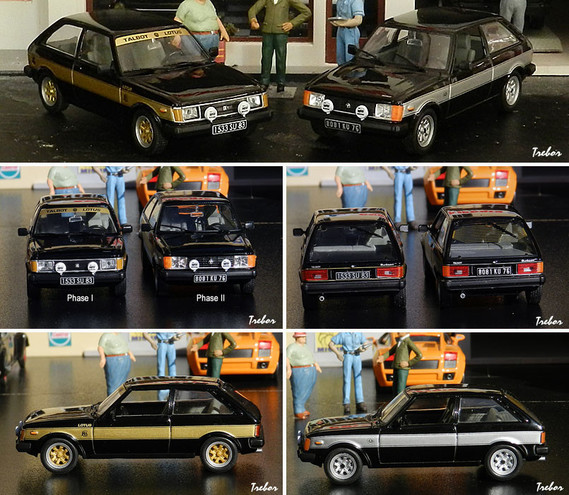 5050GS_Talbot_Sunbeam_Lotus