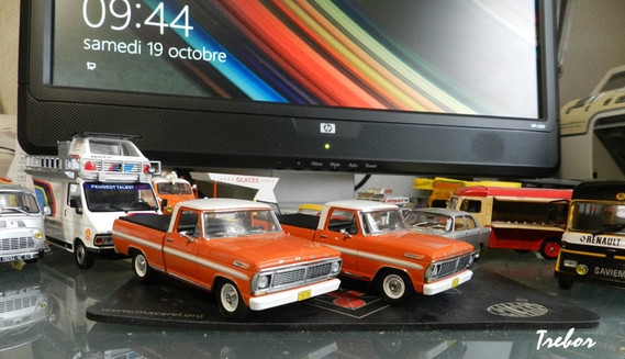 Ford_F100_01