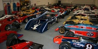 Can_Am_Showroom2012