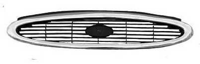 grille-ford-mondeo-18-26-518