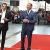 Kevin_Spacey_Technocentre_2017 (4)