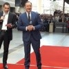 Kevin_Spacey_Technocentre_2017 (5)