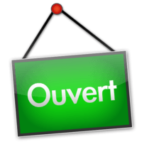 bistro-ouvert-img