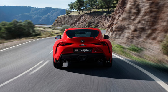Toyota_Supra_Red_Location_004