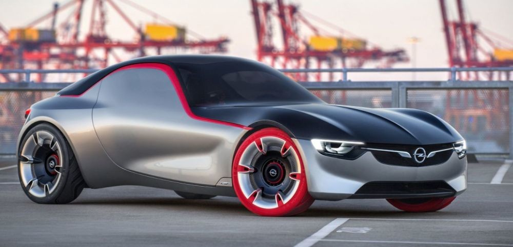 cover-r4x3w1000-578d5d81382ae-opel-gt-concept-geneve-2016 (1)