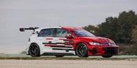 volkswagen-golf-gti-tcr-race-car-first-drive-review-car-and-driver-photo-703319-s-original