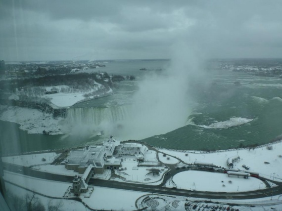 site de cul french niagara falls