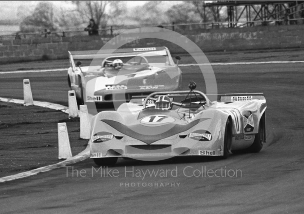 10  917-10 004 SILVERSTONE 72  copyright Mike HAYWARD collection