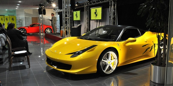 Ferrari-458-Italia2_modifie-1_header1600x800