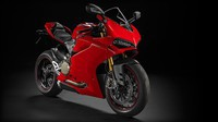 SBK-1299-Panigale-S_2015_Studio_R_B01_1920x1080-mediagallery_output_image_[1920x1080]