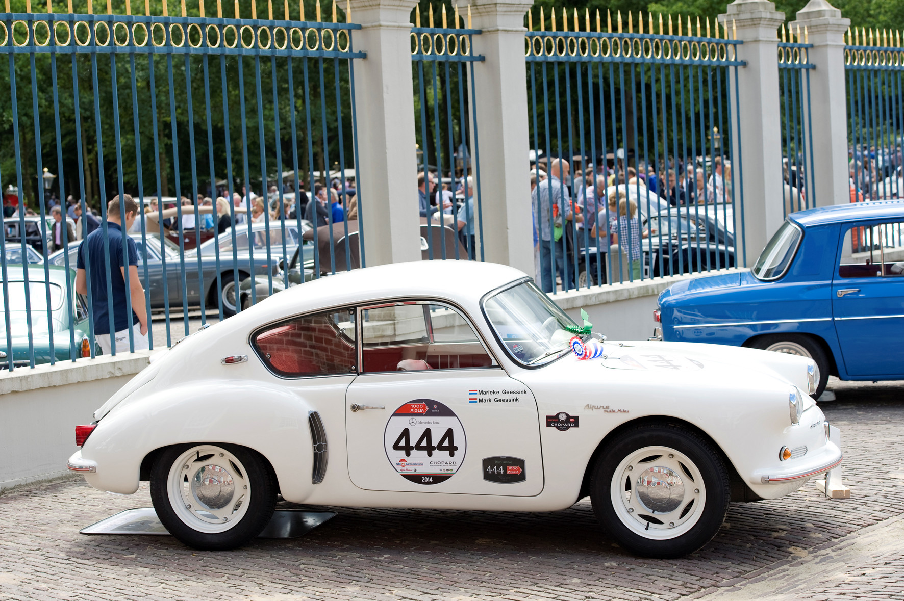 03_Renault_Concours