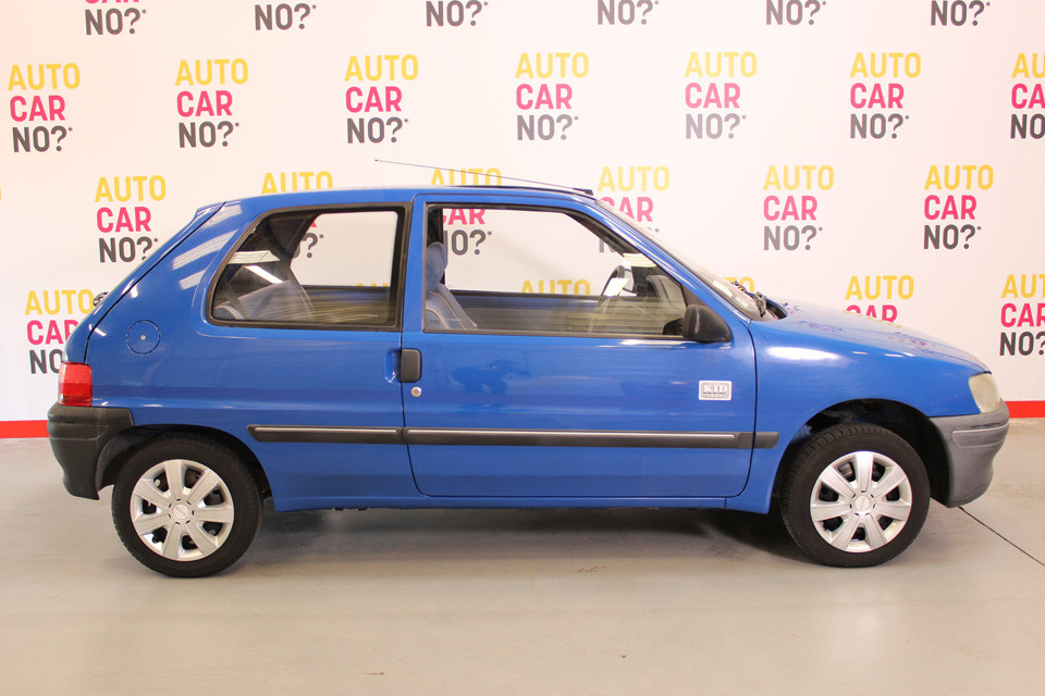 occasion-peugeot-106-1-0-kid-3p-bleu-essence-7949-auto-car-no