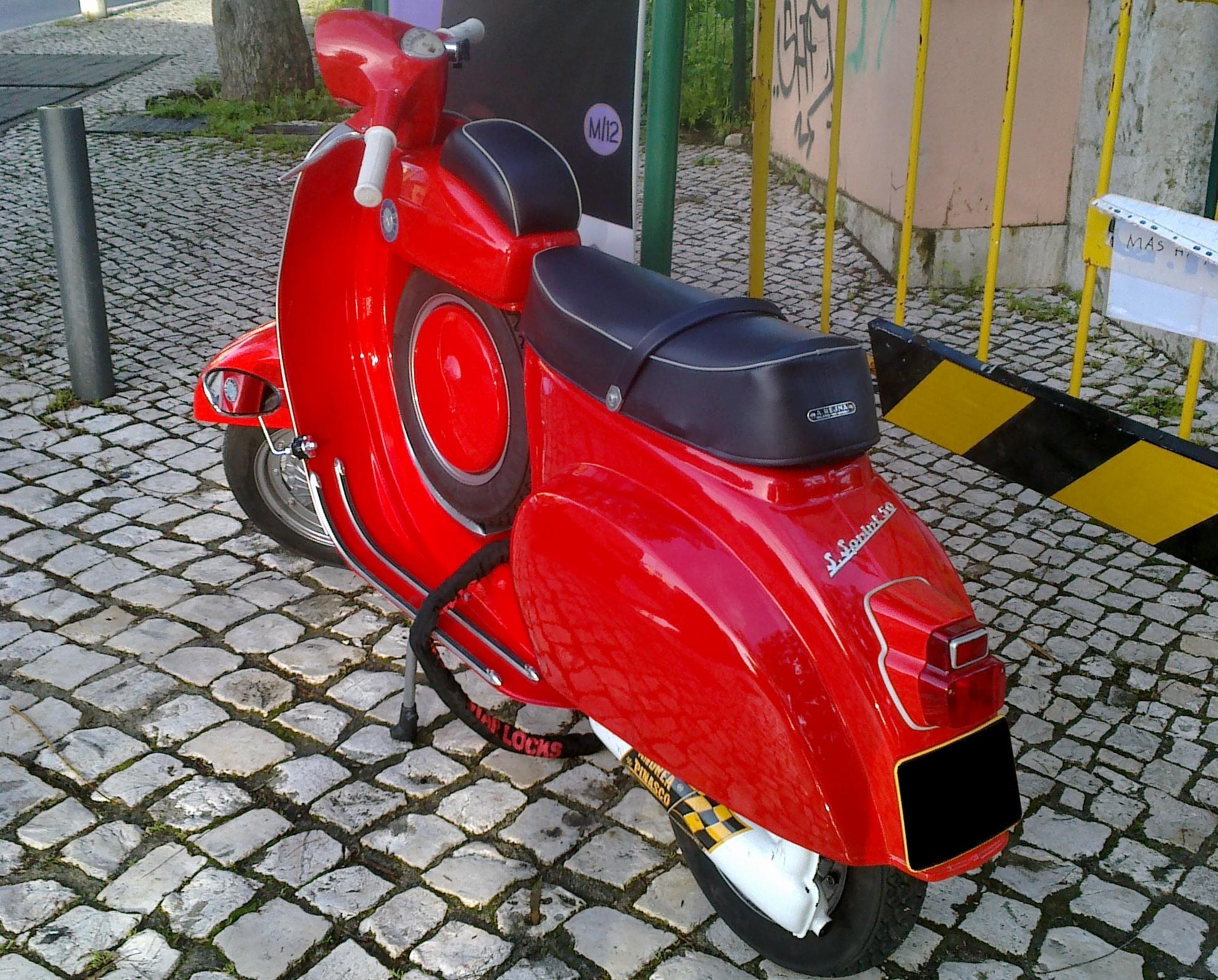 VespaSuperSprint50.