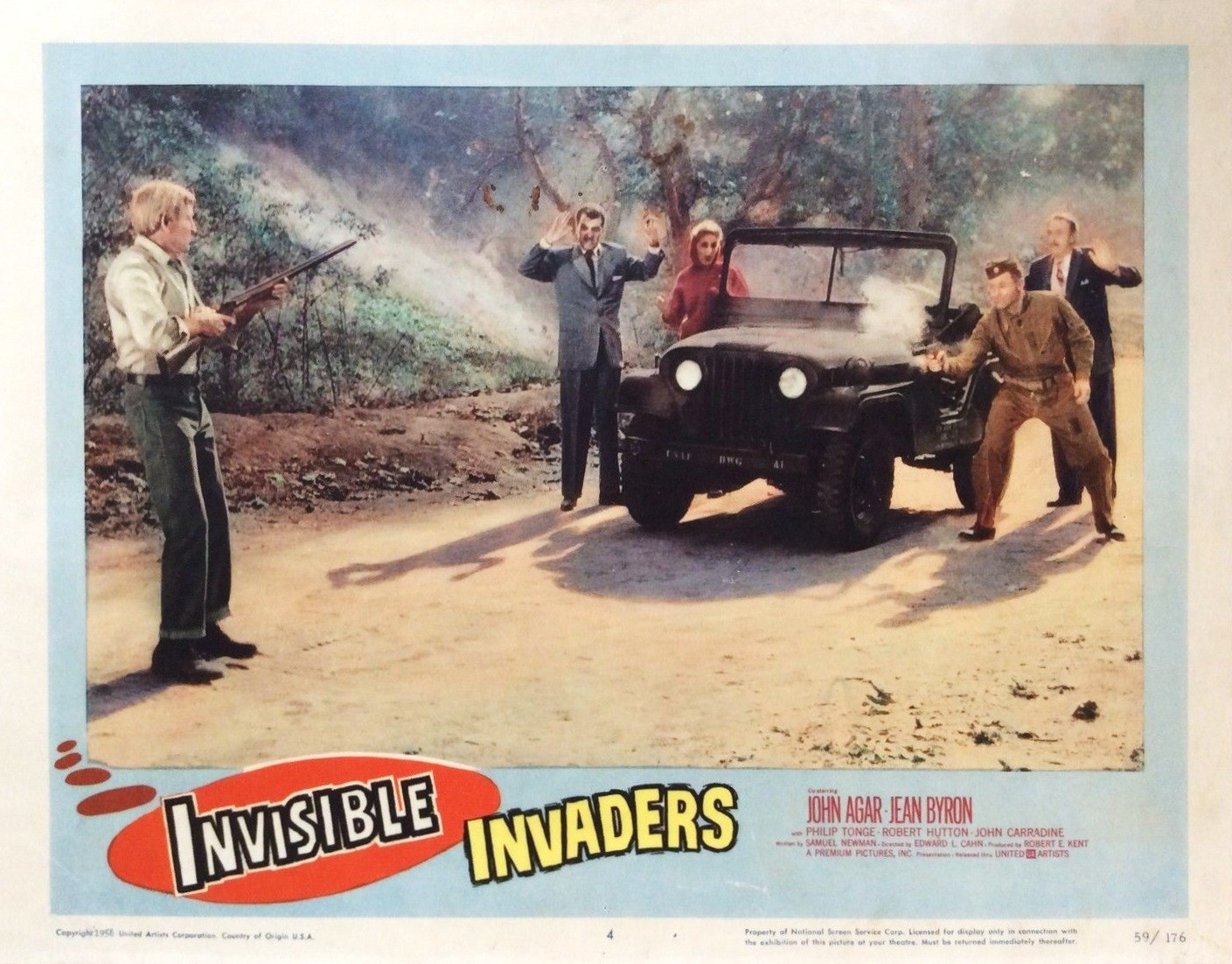 59InvisibleInvaders