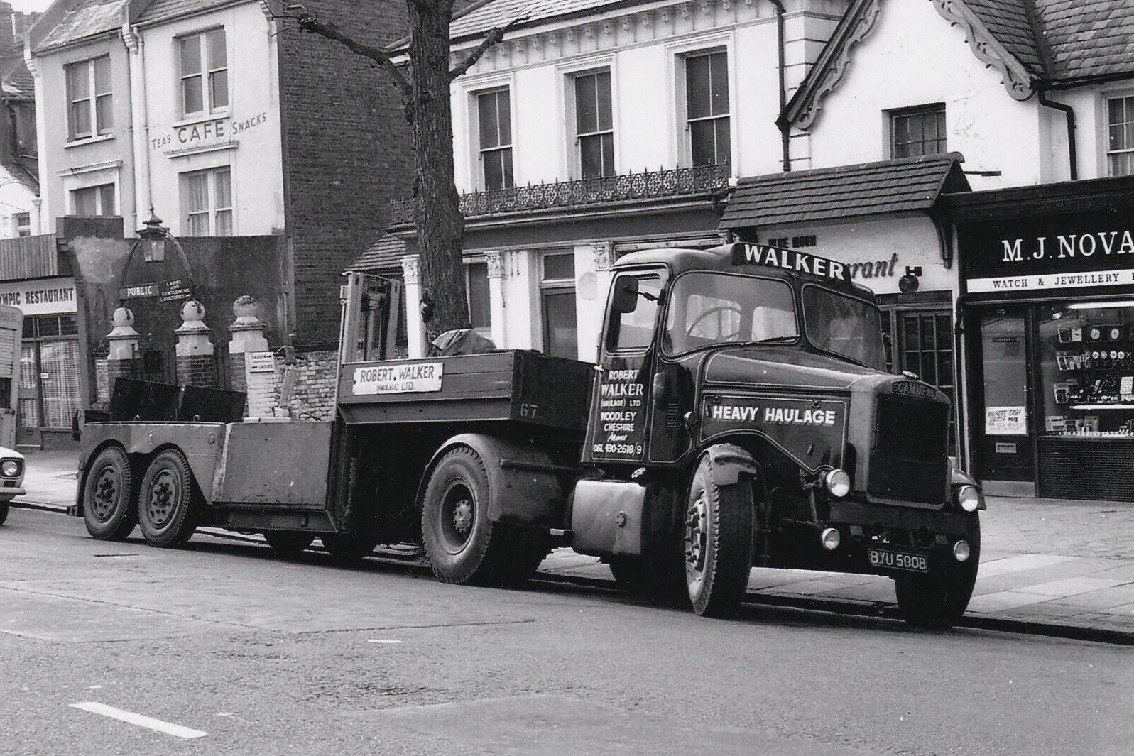 GB.Scammell