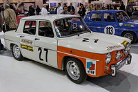 Paris_-_Retromobile_2014_-_Renault_8_Gordini_ex_Michel_Leclère_-_1969_-_002