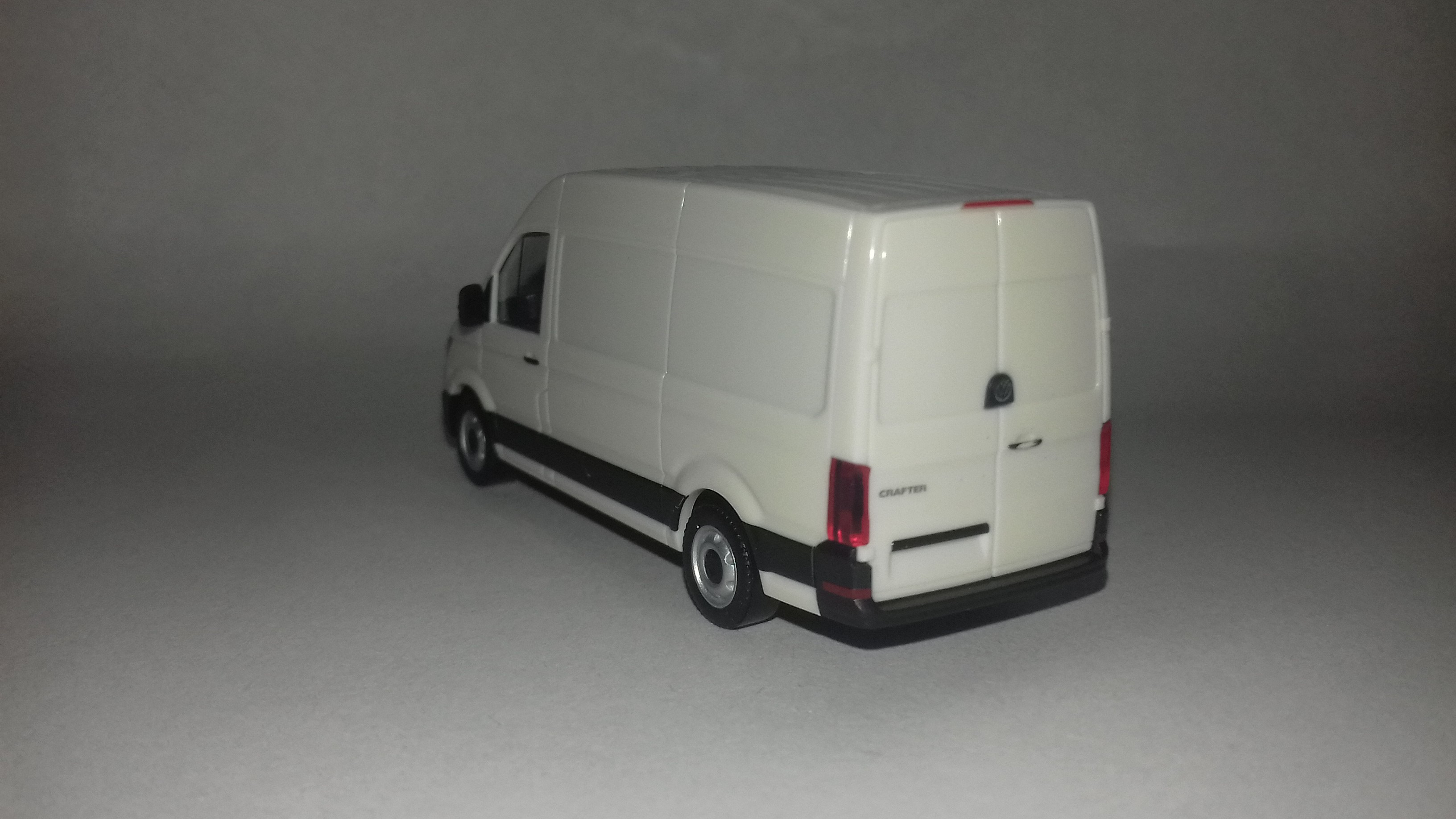 VW Crafter 2 2016 4