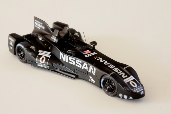 deltawing n0 2012 (4)