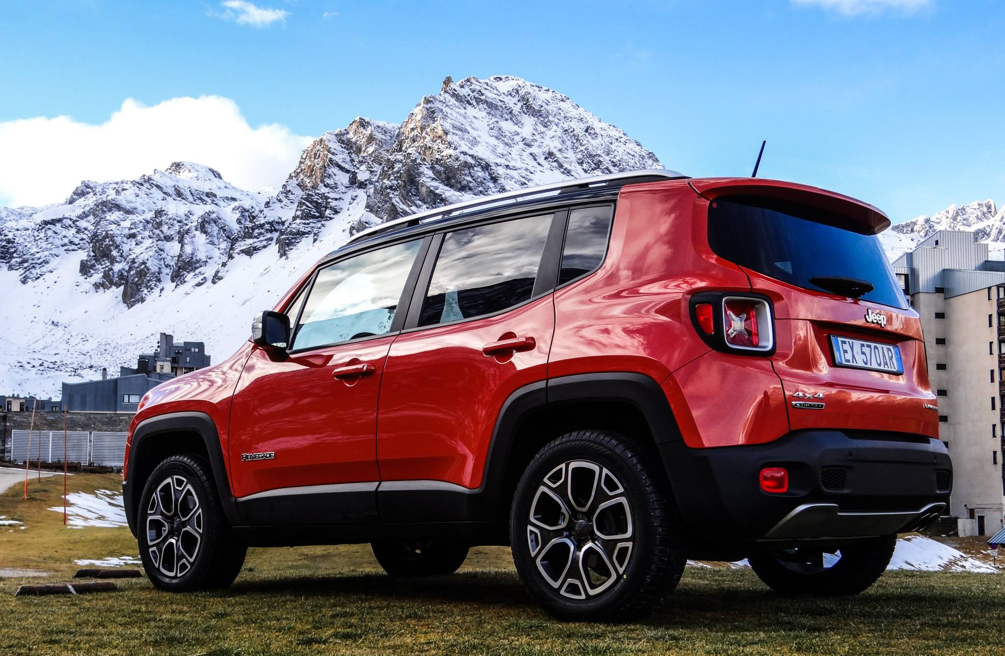 topic officiel jeep renegade bu 2014 page 69. Black Bedroom Furniture Sets. Home Design Ideas