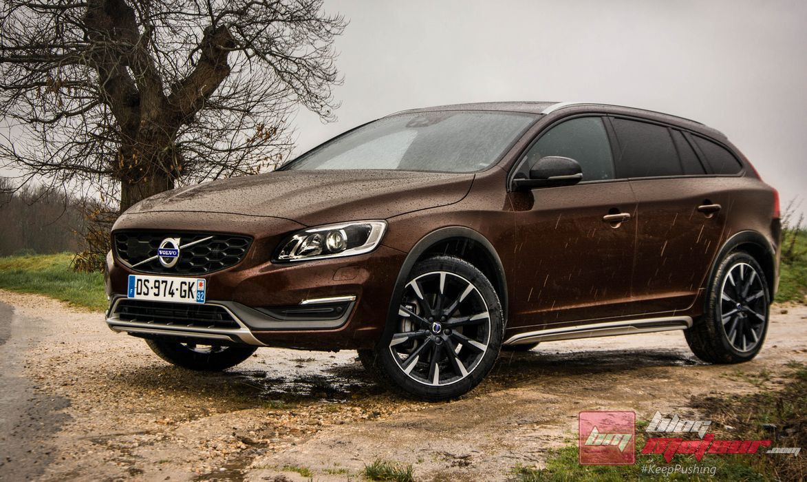 de la volvo v60 le topic officiel page 222 v60 volvo forum marques. Black Bedroom Furniture Sets. Home Design Ideas