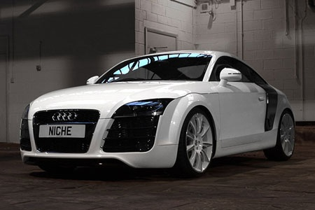 achat audi tt tt ttrs audi forum marques. Black Bedroom Furniture Sets. Home Design Ideas
