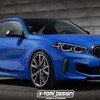 bmw-2-series-coupe-render__pinned