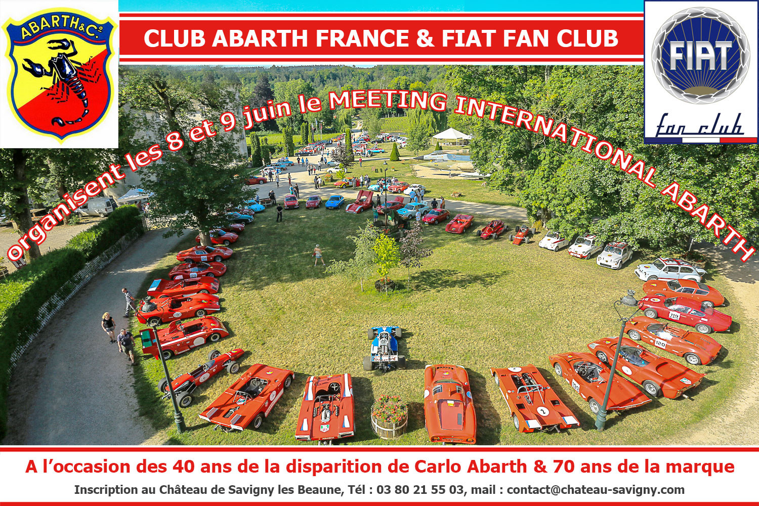 abarth-meeting-avec-inscription-40-ans-ss-logo (1)
