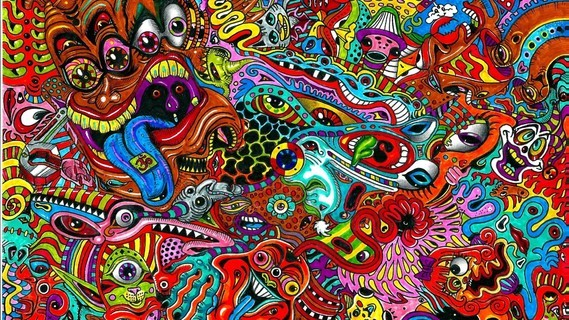 tumblr_static_drugs_mess_psychedelic_acid_colors_1920x1080_47029