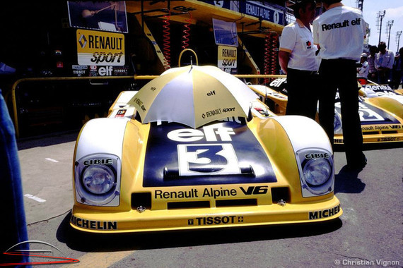 1978_LM_Alpine_A442_3_Stands