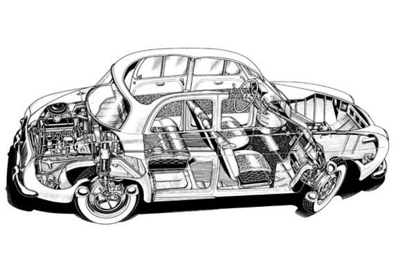 renault_dauphine_1956_pictures_1_b