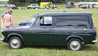 fs_ford_anglia_307e_7cwt_van_1967_side