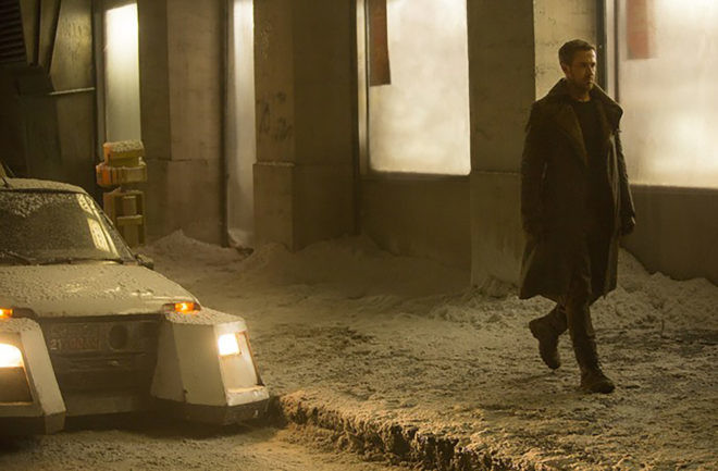 Blade-Runner-2049-Ryan-Gosling-Snow-660x433
