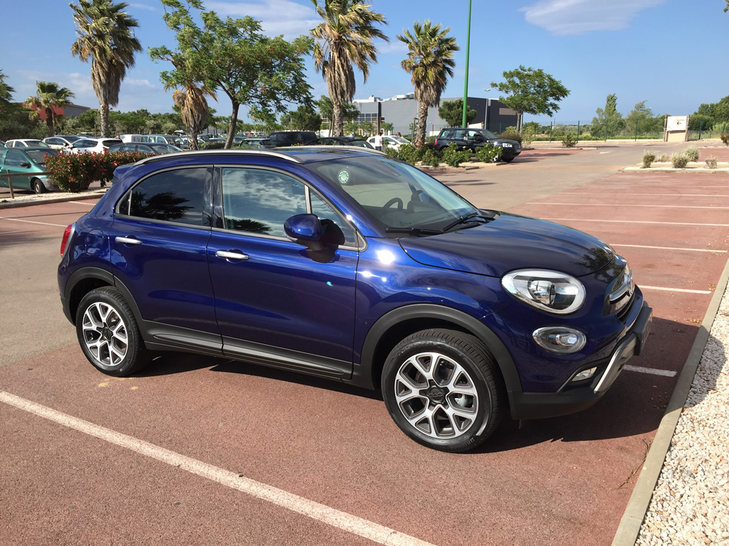 fiat 500x 2014 topic officiel page 35 500 500l 500x fiat forum marques. Black Bedroom Furniture Sets. Home Design Ideas