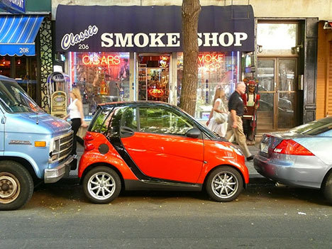 smart-car-fortwo-parking