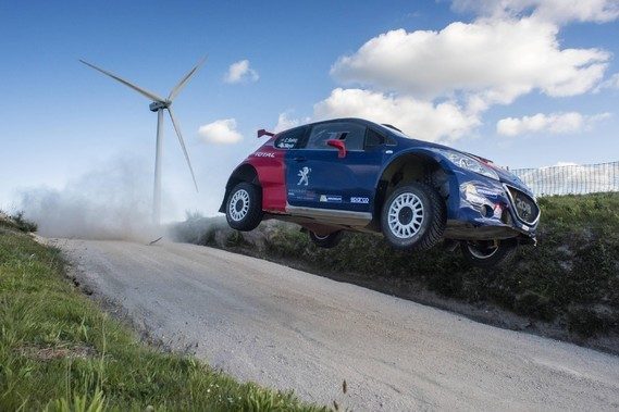 carlos-sainz-rally-portugal-fafe-wrc-2017