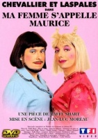 affiche-Ma-Femme-s-appelle-Maurice-2002-1
