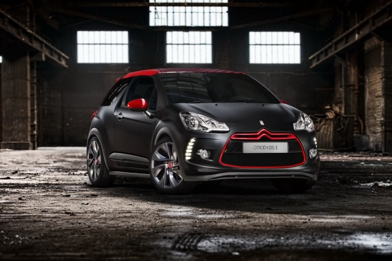 DS3 Racing by Loeb 01