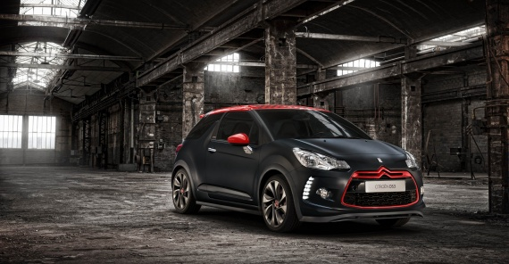 DS3 R by Loeb 002