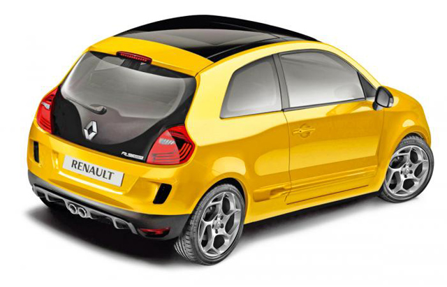 twingo iii rs topic officiel twingo renault forum. Black Bedroom Furniture Sets. Home Design Ideas