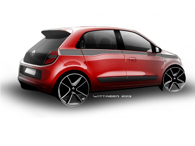 twingo iii rs topic officiel page 2 twingo renault forum marques. Black Bedroom Furniture Sets. Home Design Ideas