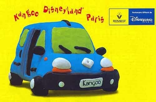 Kangoo_Disneyland_Paris_98