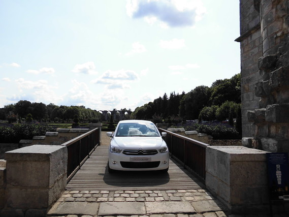 img-6806171a17